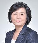takaharaakiko
